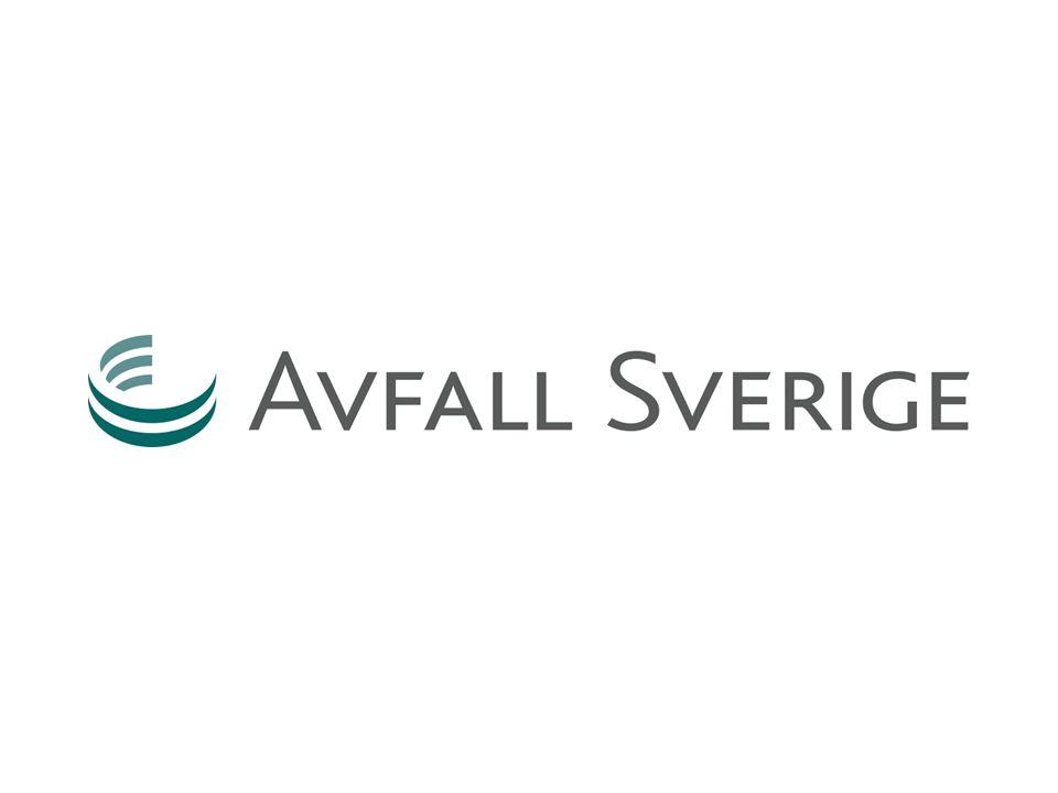 [Byt ut Avfall Sverige mot egna organisationen alternativt svensk avfallshantering där så är lämpligt.]